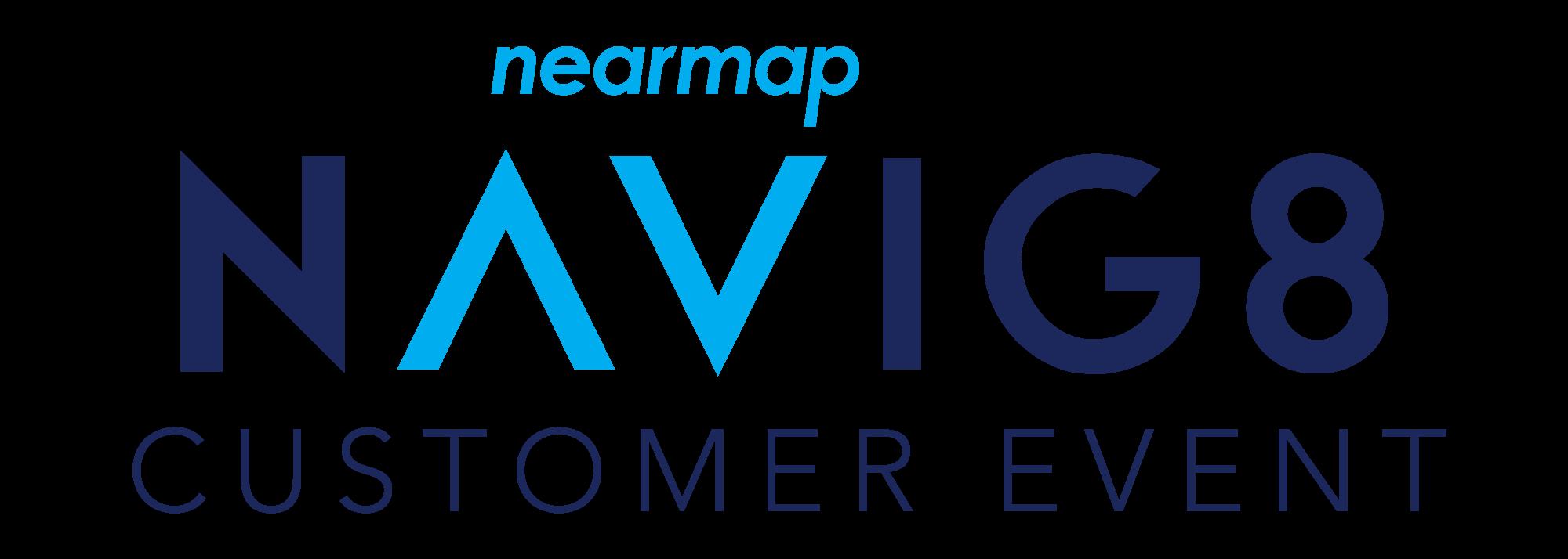 Nearmap Navig8